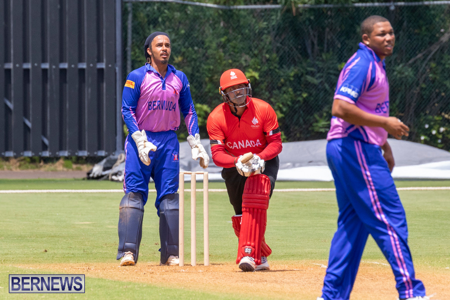 ICC-Americas-T20-World-Cup-Qualifier-Bermuda-vs-Canada-Cricket-August-19-2019-1652