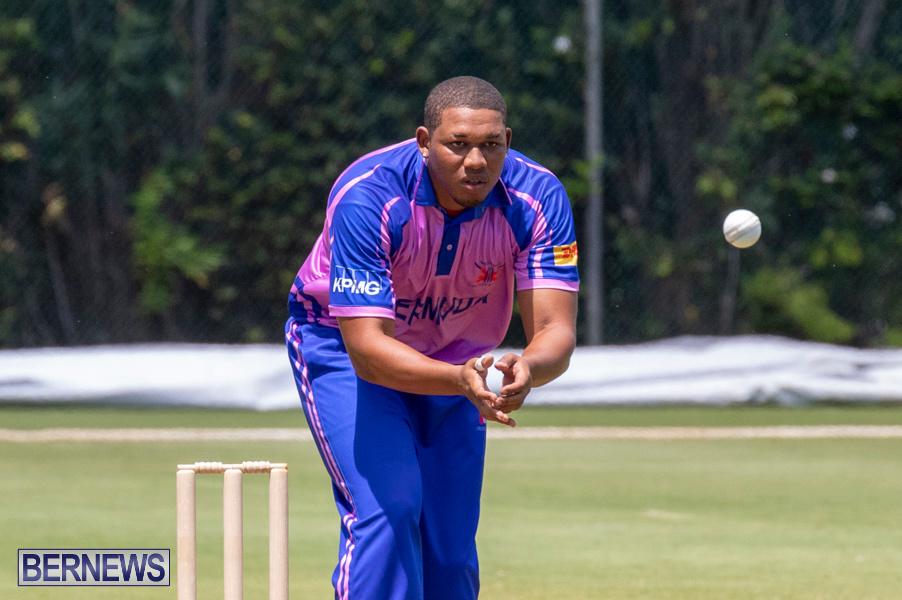 ICC-Americas-T20-World-Cup-Qualifier-Bermuda-vs-Canada-Cricket-August-19-2019-1657
