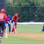 ICC Americas T20 World Cup Qualifier Bermuda vs Canada Cricket, August 19 2019-1661