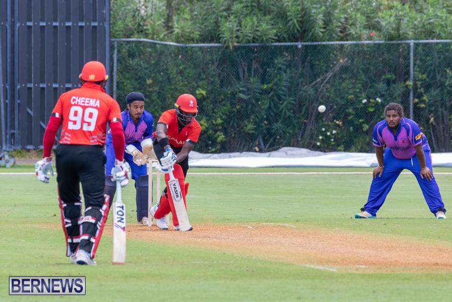 ICC-Americas-T20-World-Cup-Qualifier-Bermuda-vs-Canada-Cricket-August-19-2019-1661