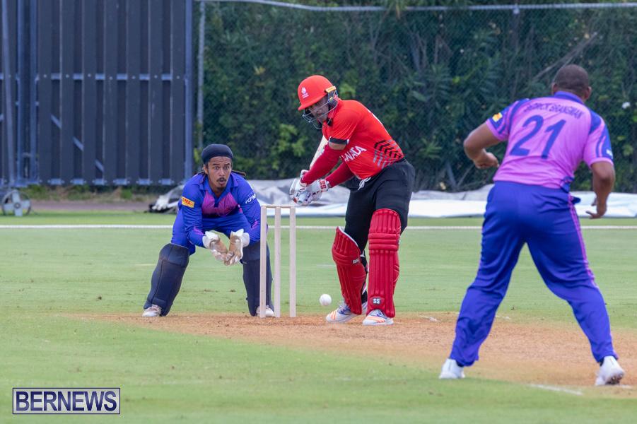 ICC-Americas-T20-World-Cup-Qualifier-Bermuda-vs-Canada-Cricket-August-19-2019-1666