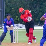 ICC Americas T20 World Cup Qualifier Bermuda vs Canada Cricket, August 19 2019-1667
