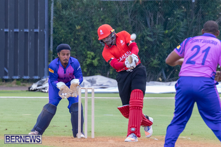 ICC-Americas-T20-World-Cup-Qualifier-Bermuda-vs-Canada-Cricket-August-19-2019-1667