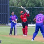 ICC Americas T20 World Cup Qualifier Bermuda vs Canada Cricket, August 19 2019-1669