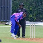 ICC Americas T20 World Cup Qualifier Bermuda vs Canada Cricket, August 19 2019-1678