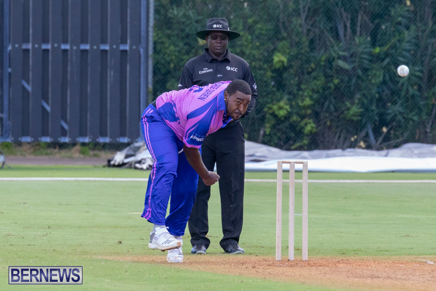 ICC-Americas-T20-World-Cup-Qualifier-Bermuda-vs-Canada-Cricket-August-19-2019-1678