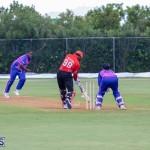 ICC Americas T20 World Cup Qualifier Bermuda vs Canada Cricket, August 19 2019-1681