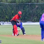 ICC Americas T20 World Cup Qualifier Bermuda vs Canada Cricket, August 19 2019-1688