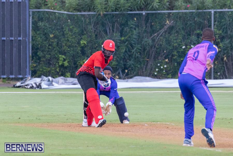 ICC-Americas-T20-World-Cup-Qualifier-Bermuda-vs-Canada-Cricket-August-19-2019-1688