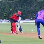 ICC Americas T20 World Cup Qualifier Bermuda vs Canada Cricket, August 19 2019-1689