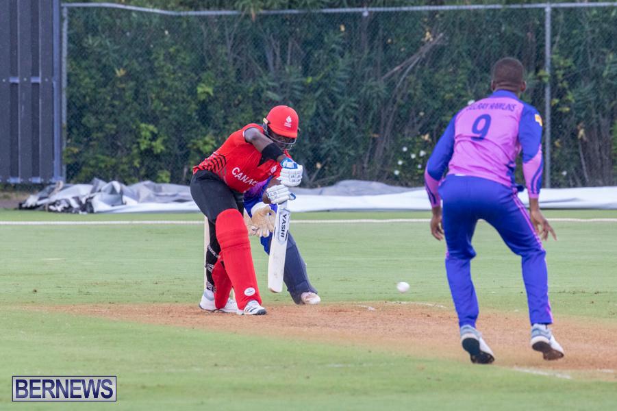 ICC-Americas-T20-World-Cup-Qualifier-Bermuda-vs-Canada-Cricket-August-19-2019-1689