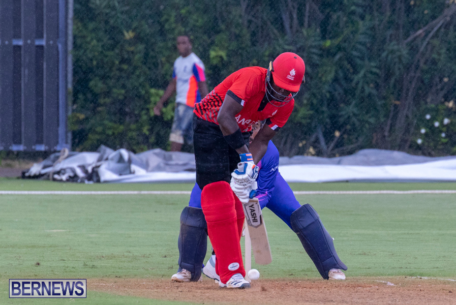 ICC-Americas-T20-World-Cup-Qualifier-Bermuda-vs-Canada-Cricket-August-19-2019-1695