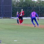 ICC Americas T20 World Cup Qualifier Bermuda vs Canada Cricket, August 19 2019-1696