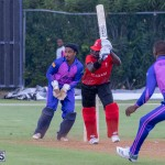ICC Americas T20 World Cup Qualifier Bermuda vs Canada Cricket, August 19 2019-1697