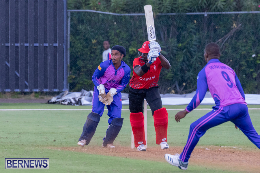 ICC-Americas-T20-World-Cup-Qualifier-Bermuda-vs-Canada-Cricket-August-19-2019-1697