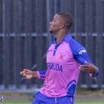 ICC Americas T20 World Cup Qualifier Bermuda vs Canada Cricket, August 19 2019-1701