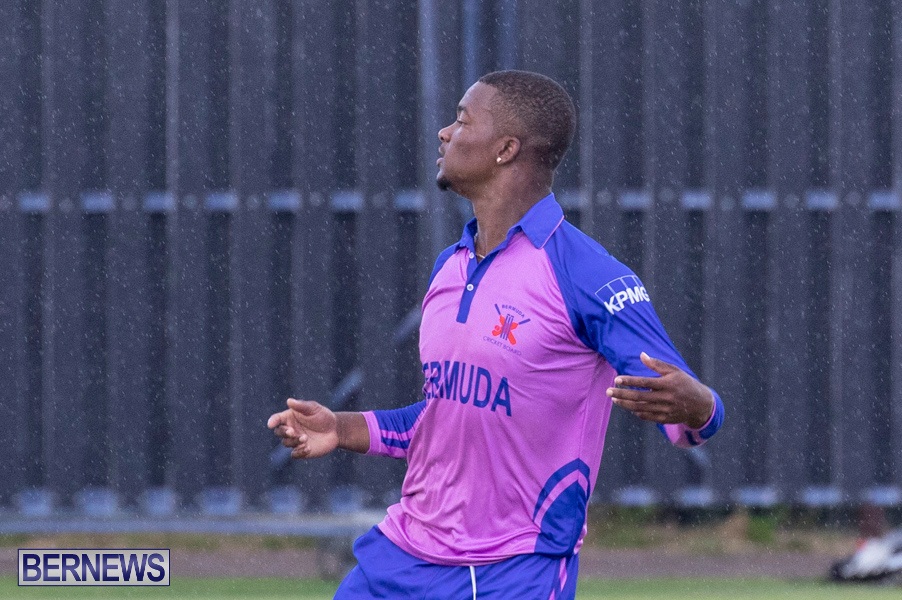 ICC-Americas-T20-World-Cup-Qualifier-Bermuda-vs-Canada-Cricket-August-19-2019-1701
