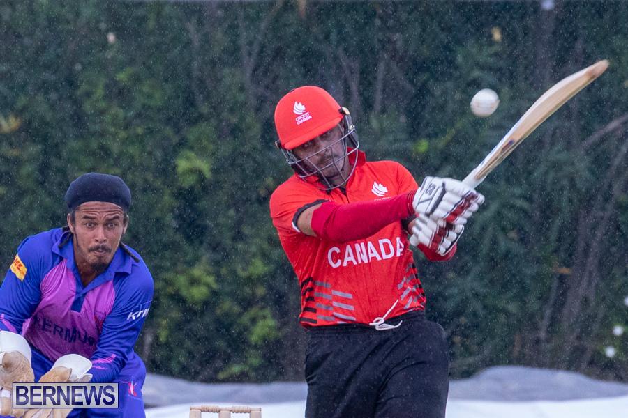 ICC-Americas-T20-World-Cup-Qualifier-Bermuda-vs-Canada-Cricket-August-19-2019-1724