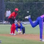 ICC Americas T20 World Cup Qualifier Bermuda vs Canada Cricket, August 19 2019-1744