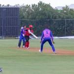 ICC Americas T20 World Cup Qualifier Bermuda vs Canada Cricket, August 19 2019-1748