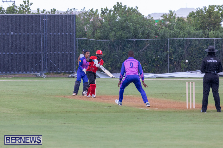 ICC-Americas-T20-World-Cup-Qualifier-Bermuda-vs-Canada-Cricket-August-19-2019-1748