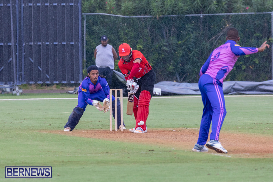 ICC-Americas-T20-World-Cup-Qualifier-Bermuda-vs-Canada-Cricket-August-19-2019-1752