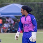 ICC Americas T20 World Cup Qualifier Bermuda vs Canada Cricket, August 19 2019-1759