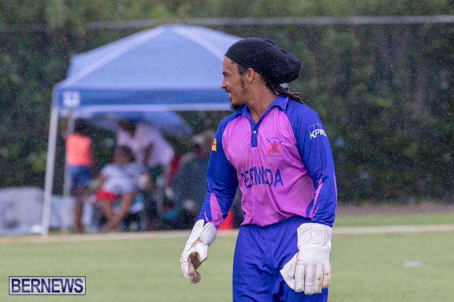 ICC-Americas-T20-World-Cup-Qualifier-Bermuda-vs-Canada-Cricket-August-19-2019-1759