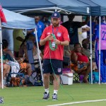 ICC Americas T20 World Cup Qualifier Bermuda vs Canada Cricket, August 19 2019-1769