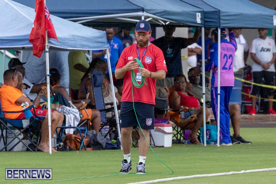ICC-Americas-T20-World-Cup-Qualifier-Bermuda-vs-Canada-Cricket-August-19-2019-1769