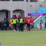 ICC Americas T20 World Cup Qualifier Bermuda vs Canada Cricket, August 19 2019-1775