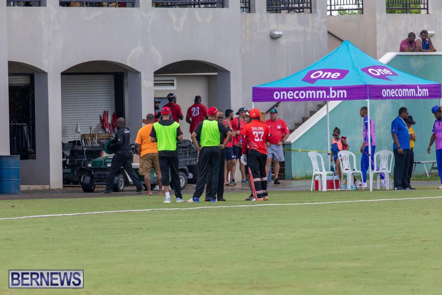 ICC-Americas-T20-World-Cup-Qualifier-Bermuda-vs-Canada-Cricket-August-19-2019-1775
