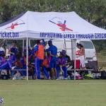 ICC Americas T20 World Cup Qualifier Bermuda vs Canada Cricket, August 19 2019-1779