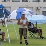 ICC Americas T20 World Cup Qualifier Bermuda vs Canada Cricket, August 19 2019-1795