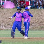 ICC Americas T20 World Cup Qualifier Bermuda vs Cayman Islands Cricket, August 25 2019-2620
