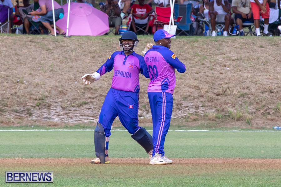 ICC-Americas-T20-World-Cup-Qualifier-Bermuda-vs-Cayman-Islands-Cricket-August-25-2019-2620