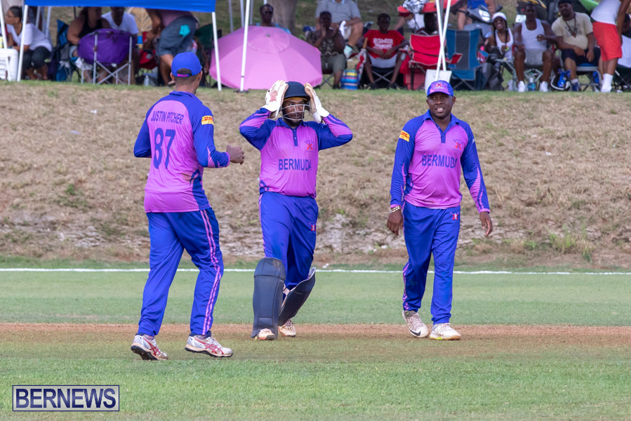 ICC-Americas-T20-World-Cup-Qualifier-Bermuda-vs-Cayman-Islands-Cricket-August-25-2019-2621