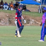 ICC Americas T20 World Cup Qualifier Bermuda vs Cayman Islands Cricket, August 25 2019-2622