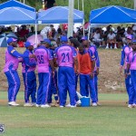 ICC Americas T20 World Cup Qualifier Bermuda vs Cayman Islands Cricket, August 25 2019-2630