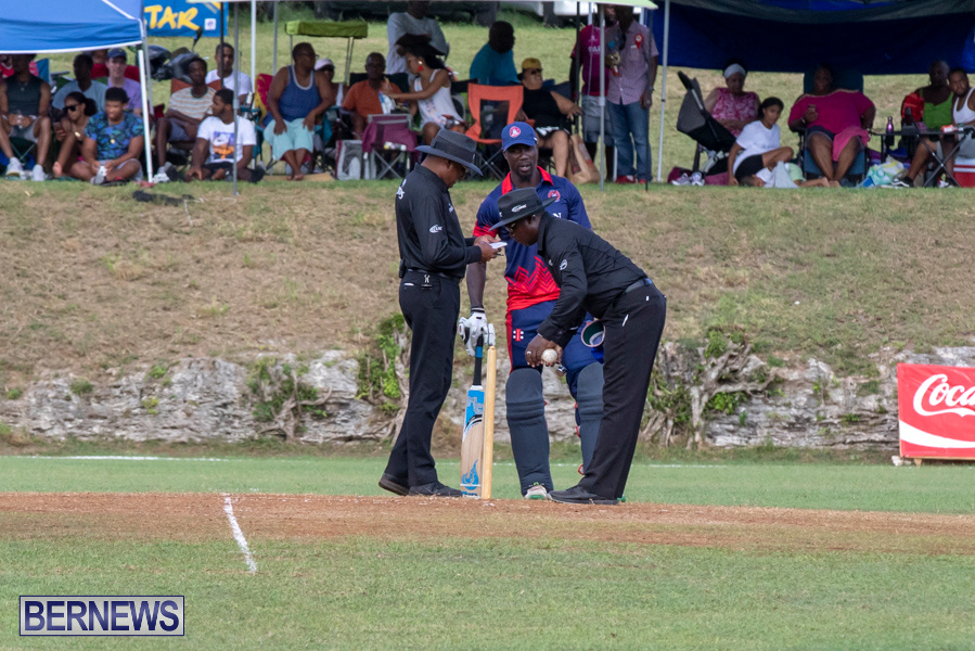 ICC-Americas-T20-World-Cup-Qualifier-Bermuda-vs-Cayman-Islands-Cricket-August-25-2019-2631
