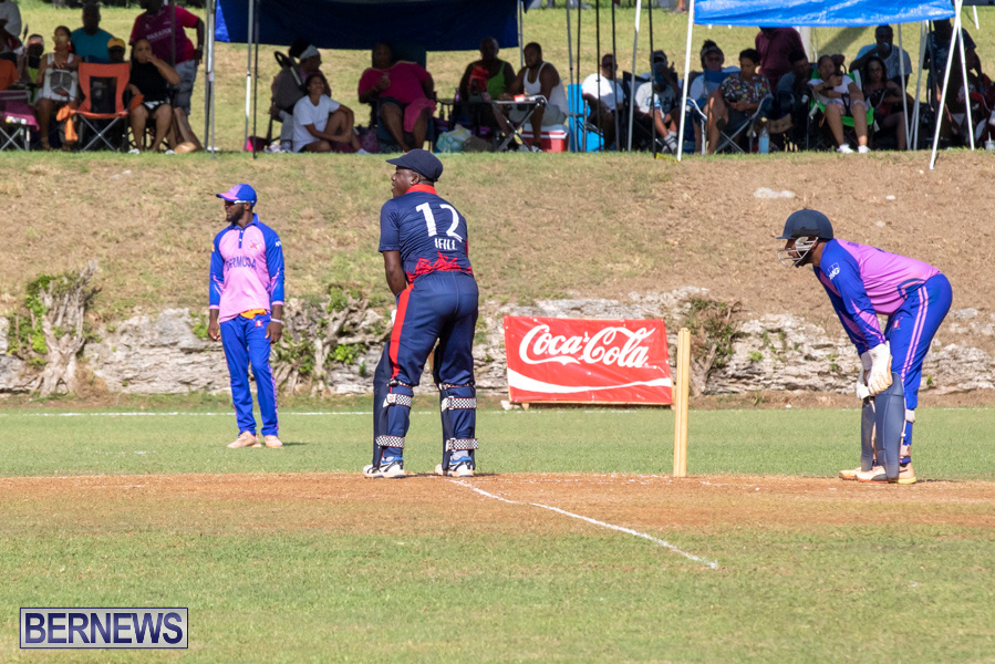 ICC-Americas-T20-World-Cup-Qualifier-Bermuda-vs-Cayman-Islands-Cricket-August-25-2019-2633