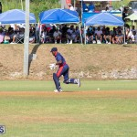 ICC Americas T20 World Cup Qualifier Bermuda vs Cayman Islands Cricket, August 25 2019-2638