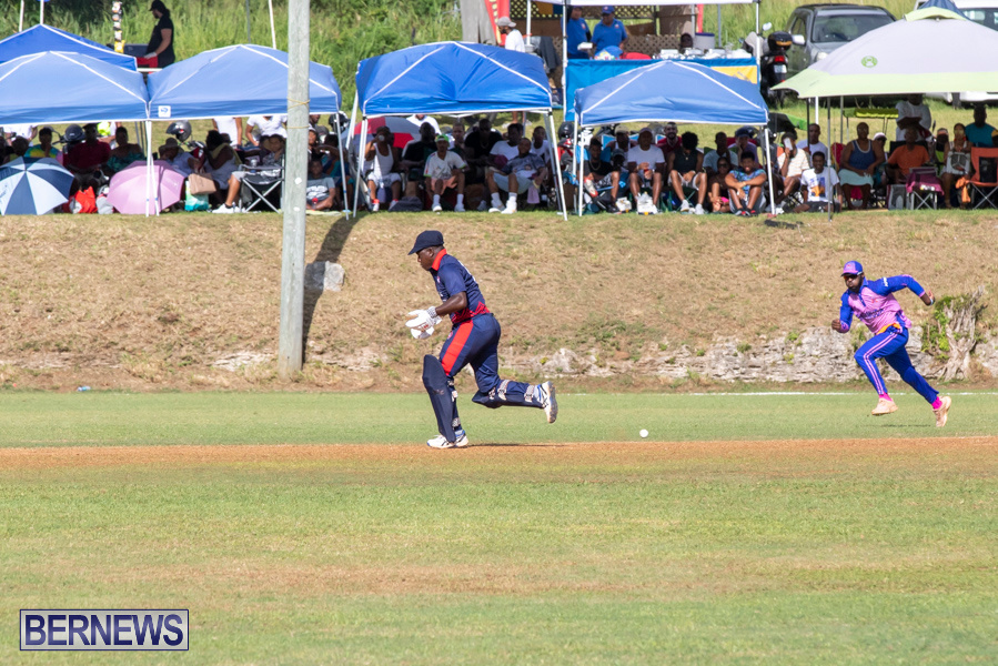 ICC-Americas-T20-World-Cup-Qualifier-Bermuda-vs-Cayman-Islands-Cricket-August-25-2019-2638