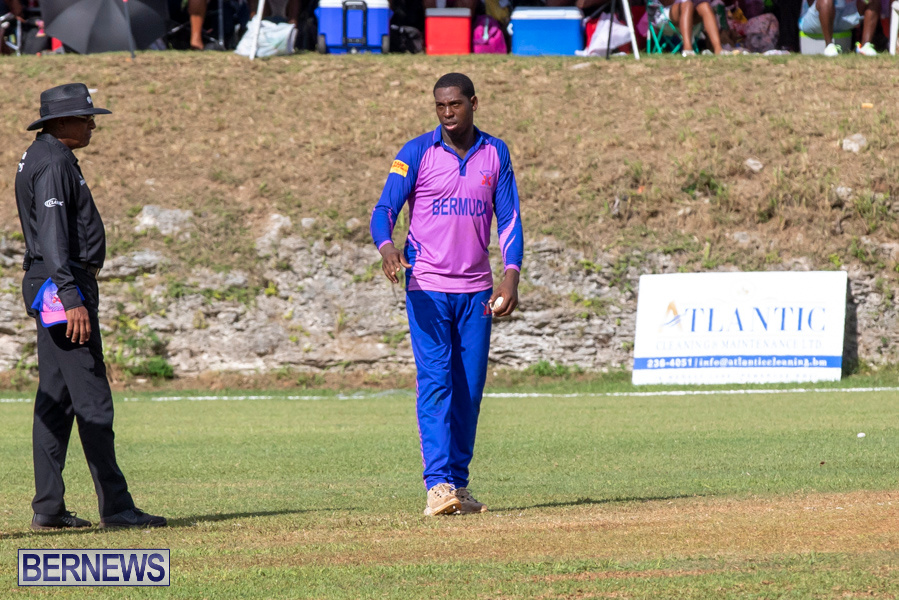 ICC-Americas-T20-World-Cup-Qualifier-Bermuda-vs-Cayman-Islands-Cricket-August-25-2019-2645