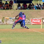 ICC Americas T20 World Cup Qualifier Bermuda vs Cayman Islands Cricket, August 25 2019-2651