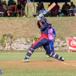 ICC Americas T20 World Cup Qualifier Bermuda vs Cayman Islands Cricket, August 25 2019-2652