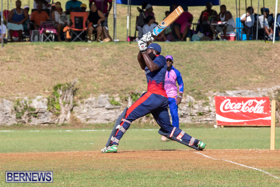 ICC-Americas-T20-World-Cup-Qualifier-Bermuda-vs-Cayman-Islands-Cricket-August-25-2019-2652