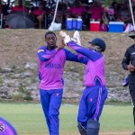 ICC Americas T20 World Cup Qualifier Bermuda vs Cayman Islands Cricket, August 25 2019-2657