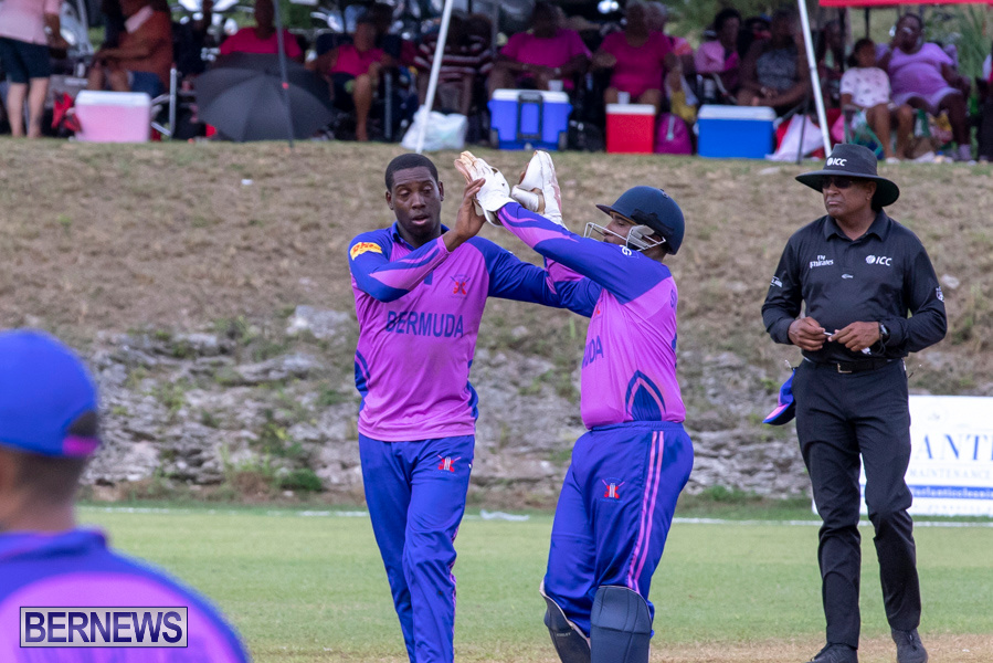 ICC-Americas-T20-World-Cup-Qualifier-Bermuda-vs-Cayman-Islands-Cricket-August-25-2019-2657