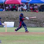 ICC Americas T20 World Cup Qualifier Bermuda vs Cayman Islands Cricket, August 25 2019-2659